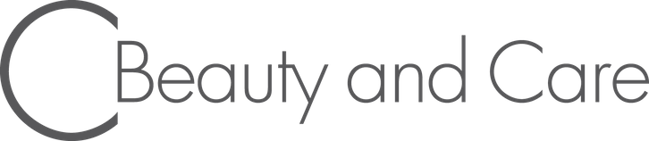 C Beauty and Care